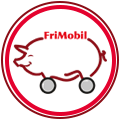 Frimobil