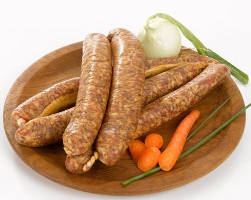 fränkische-Bratwurst-geräuchert-1