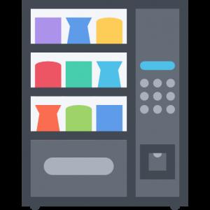 Wurstautomat - FriMobil - Frische Wurst und Grillwaren 24 Stunden verfügbar