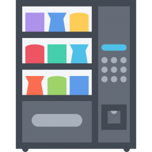 003-vending-machine